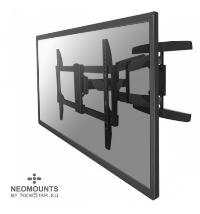 Neomounts NM-W475BLACK Wandsteun