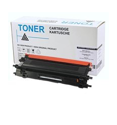 Alternatieve Toner - Brother TN135BK Black