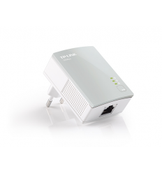 TP-LINK 500MBit Powerline Nano Adapter Kit