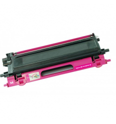 Alternatieve Toner - Brother TN135M Magenta