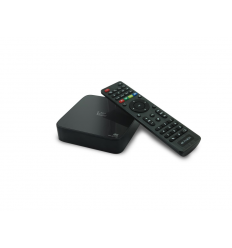 Venz V10 4K Streaming Box (Caiway TV ondersteuning)