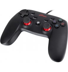 Genesis Wired Gamepad P65