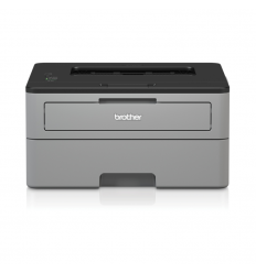Brother HL-L2310D Zwart-wit Laserprinter