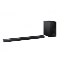 Samsung Acoustic Beam 360W 3.1Ch Cent