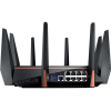 ASUS ROG Rapture AC5300 Tri Band WiFi Router