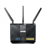 ASUS RT-AC86U AC2900 Dual Band WiFi Router