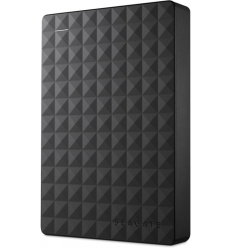 SEAGATE Expansion Portable 4TB HDD USB3.0