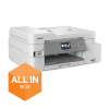 Brother DCP-J1100DW All-in-Box