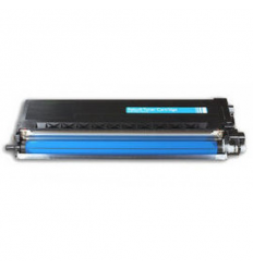 Alternatieve Toner - Brother TN-325C