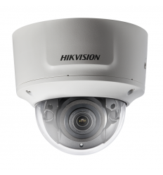 Hikvision Gold Label 4MP VariFocal