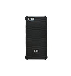 CAT iPhone 6+/6S+ case Active Urban