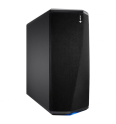 Denon HEOS Subwoofer OP is OP