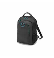 "Dicota Spin Backpack (14""-15,6"")"